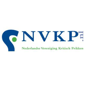 Nederlandse vereniging kritsch prikken
